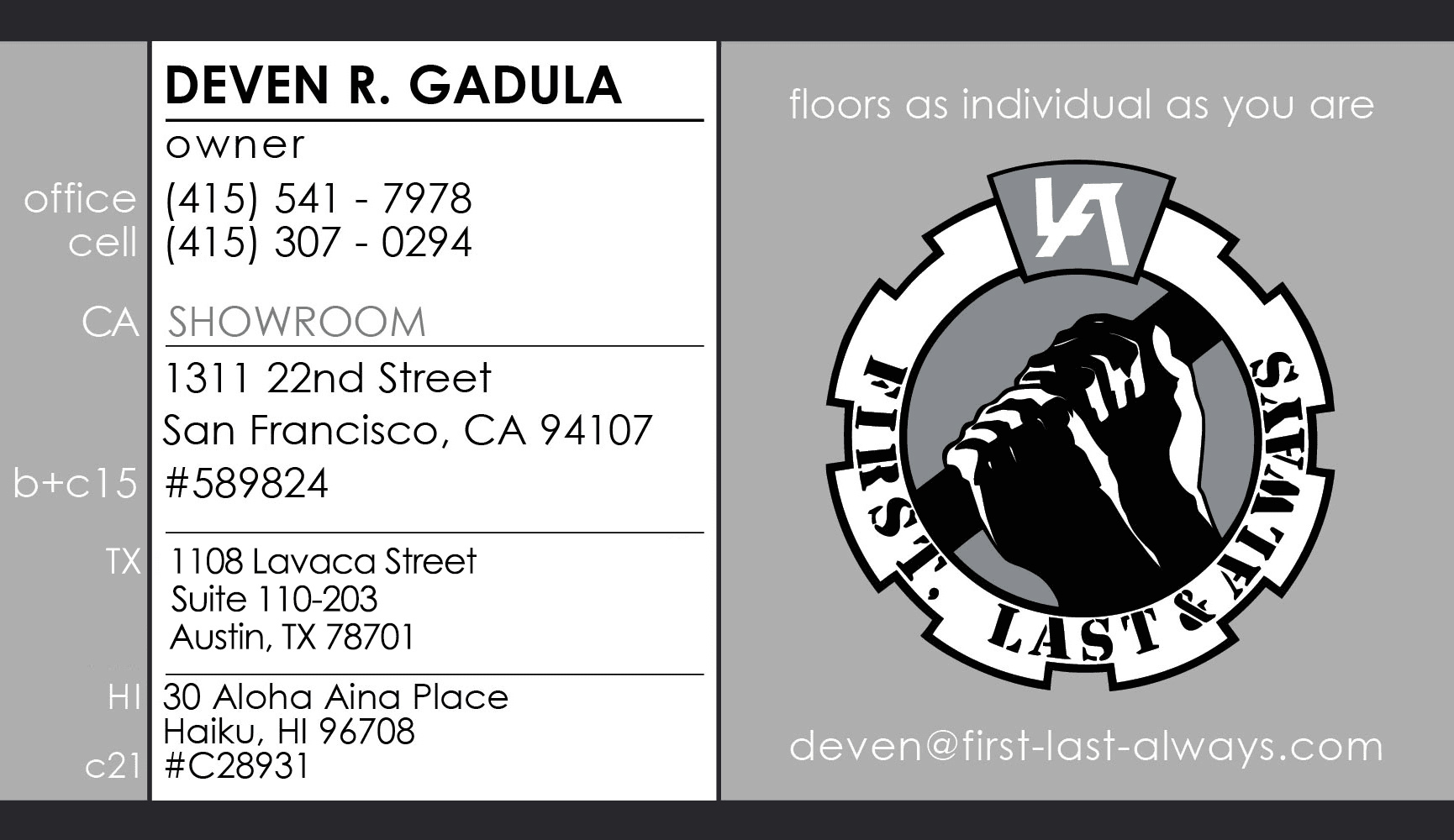 business_card_deven